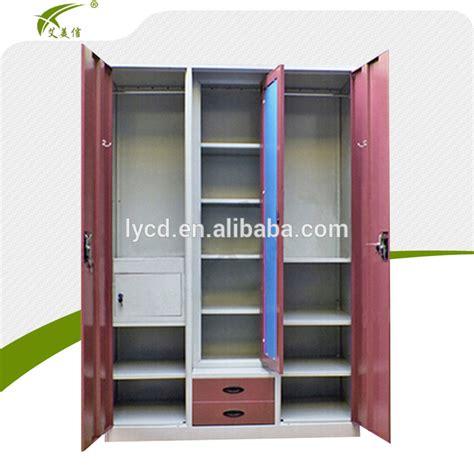 bedroom almirah designs modern design bedroom furniture steel godrej almirah