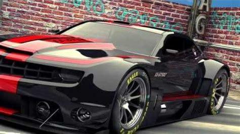 2019 iroc z | 2019 car release date 2019 irocz camaro