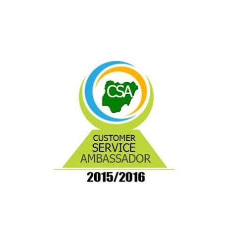 2015 nigeria customer service awards nomination