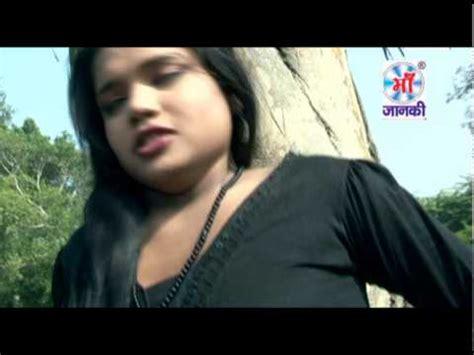 2013 ka bhojpuri gana downloading mp3