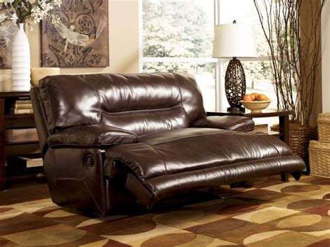 2 Person Rocker Recliner 10 Best Images About Furniture On Indoor