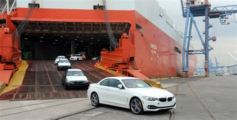Port St Used Car Dealers by Bimmerpost Guide To Ordering And Tracking Your Bmw