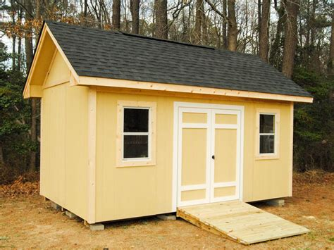 Premier Shed by Premier Shed Large Storage Shed Utility Shed Tool Shed