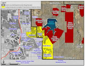 fracking fracking colorado