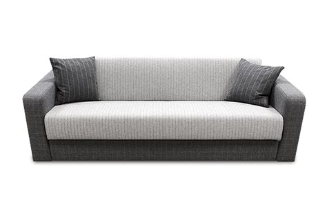 sofa beds prices sofa beds prices bedworld discount max corner sofa bed