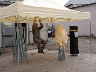 marktpavillon kaufen profizelt de faltzelte expresszelte r i n g schirm