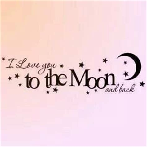 infinity tattoo i love you to the moon and back 17 best images about tattoos on pinterest infinity