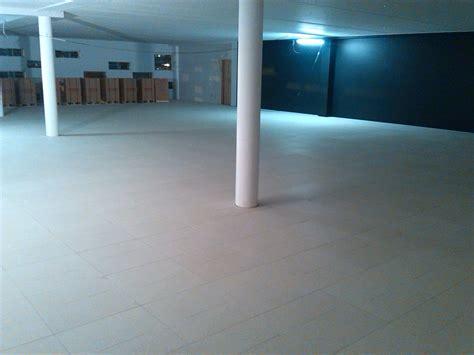 pannelli per pavimenti pannello con anima in solfato di calcio per pavimenti