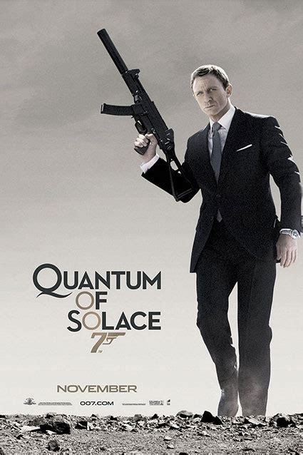 telecharger 007 quantum of solace film 59 best 007 images on pinterest movie posters film