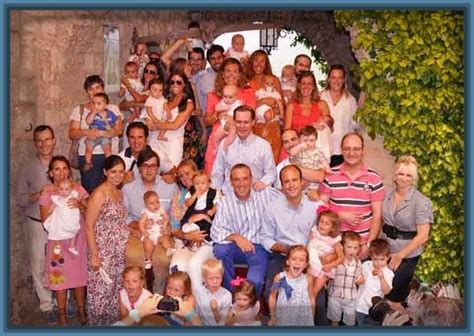imagenes motivacionales de familia imagenes de familia extensa para colorear archivos