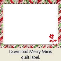 printable christmas quilt labels 1000 images about quilt labels on pinterest free
