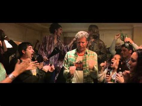 film epic party greatest party scenes in film history list of movie parties