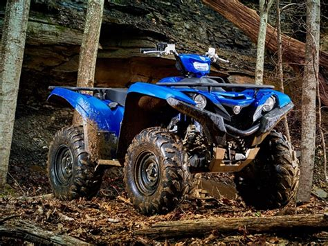 2016 yamaha grizzly rear seat page 34 new or used yamaha motorcycles for sale yamaha