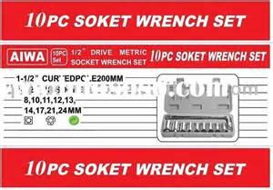 26 Pcs 34 1 Dr Socket Wrench Set Tk 021 6pt Maxpower set socket set socket manufacturers in lulusoso page 1