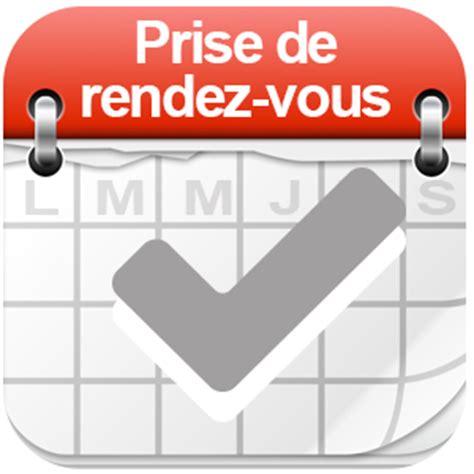 Rendez vous epinay sur seine 93800 dentiste centre dentaire epinay sur seine
