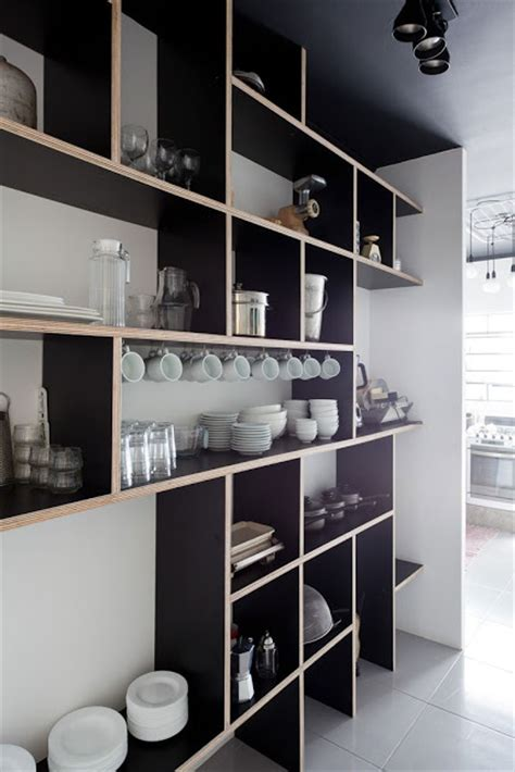 modern kitchen pantry designs tips for creating a stunning pantry design destination