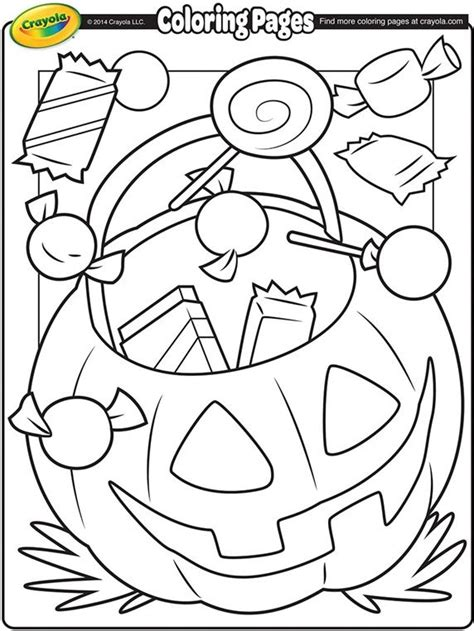 crayola coloring pages 25 unique crayola coloring pages ideas on