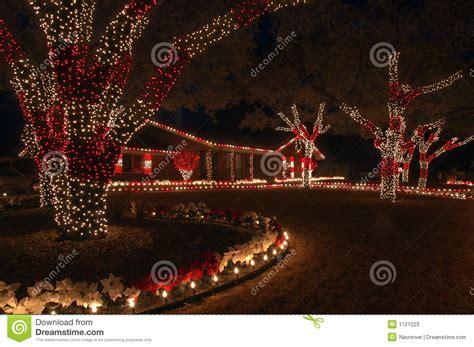red and white mini christmas lights christmas decor