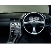 NISSAN Skyline GT R V Spec R32 Specs  1993 1994 Autoevolution