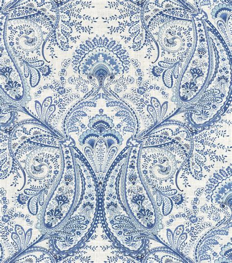 home decor print fabric swavelle millcreek bridgehton home decor print fabric swavelle millcreek melodie