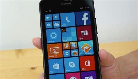 microsoft lumia 640 windows 10 update microsoft lumia 535 windows 10 update