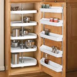 Lazy Susan Organizer For Kitchen Cabinets D Shape 5 Shelf Corner Lazy Susans Rev A Shelf 6265 Series Rockler Woodworking And Hardware
