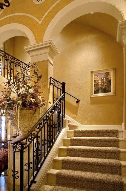 entryway stair ideas