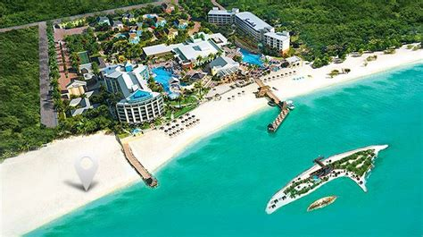 sandals nassau are you only visiting nassau bahamas for one day get a