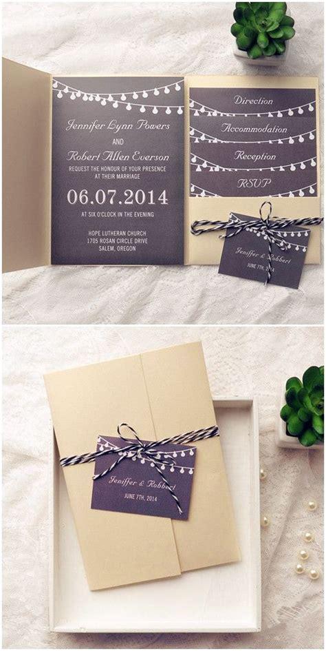 como elegir el color de las invitaciones para bodas 161 la mejor gu 237 a como elegir el color de las invitaciones para bodas 161 la mejor gu 237 a invitaciones wedding