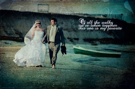 First Dance At Wedding Quotes