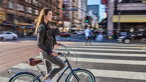 best city bike best bike for city and losing weight while you ride