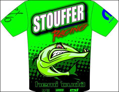 design jersey drag custom race crew shirts images
