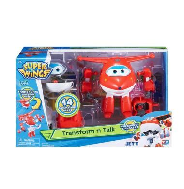 3pcs Set Ultraman And Robot Mainan Anak jual mainan wings plane isi 3pcs plaza mainan 99