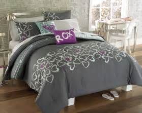 Single Comforter Size Twin Bedding Sets Single Twin Bedding For
