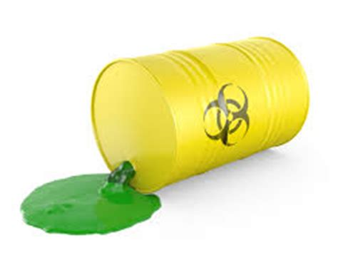 how to handle chemical spills in laboratories fast act