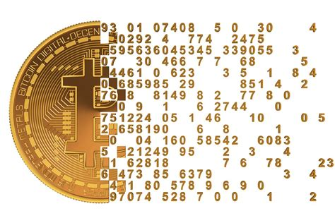 bitcoin exchange tutorial currency bitcoin secrets and tips