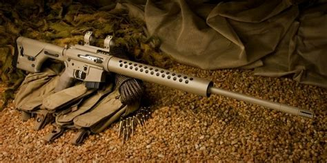 32 best images about 6 5 grendel on green black and firearms