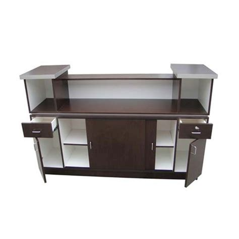 wholesale reception desk wholesale spa pedicure chairs for sale us pedicure spa reception desk rd 210