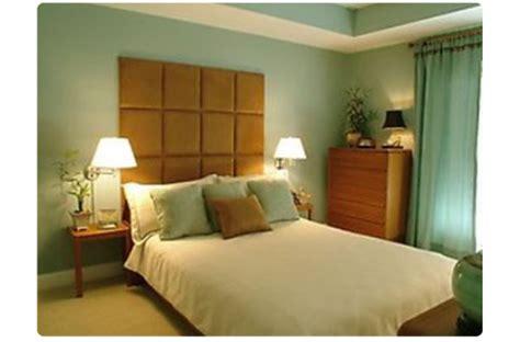 feng shui chambre à coucher deco chambre a coucher feng shui