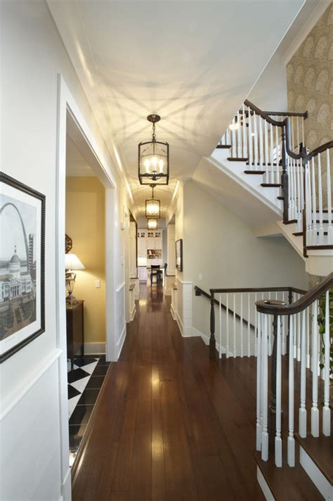 Houzz Lighting by Where Can You Buiy These Hallway Pendant Lights