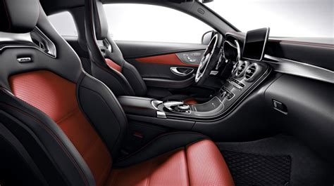 auto upholstery houston custom car upholstery houston auto upholstery houston tx