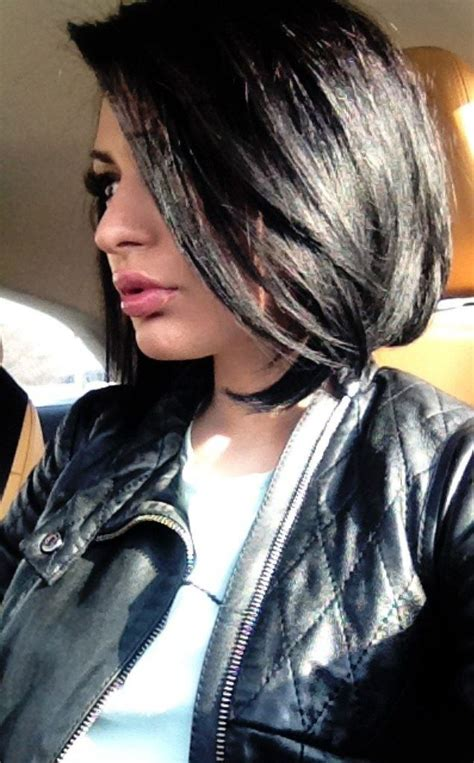 bob hairstyles in pinterest bob hairstyles on pinterest bob hairstyles