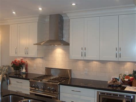 white shaker cabinet hardware bright white shaker cabinets kitchen cabinetry other