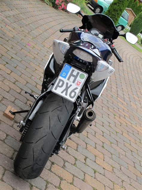 125er Motorrad Kennzeichen by Ab Mitte 2011 Neue Motorradkennzeichen Seite 6