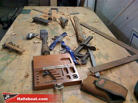 wooden boat building tools wooden boat construction wooden boat building boat