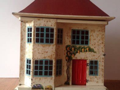 triang dolls house for sale vintage 1960s triang dolls house for sale in waterford city waterford from newways