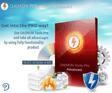 pro tools 9 software full version free download daemon tools pro advanced download full crack downloadish