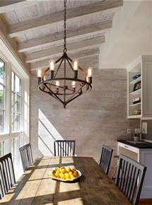 Rustic Light Fixtures For Dining Room by 25 Best Ideas About Rustic Chandelier On