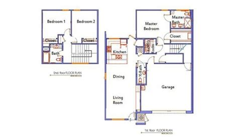 las palmas floor plans the reserve at las palmas rentals brownsville tx