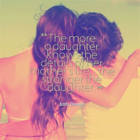 biography about your mother 17 best images about awesome daughter mom quotes on